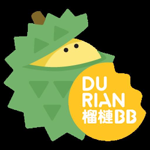 DurianBB Malaysia
